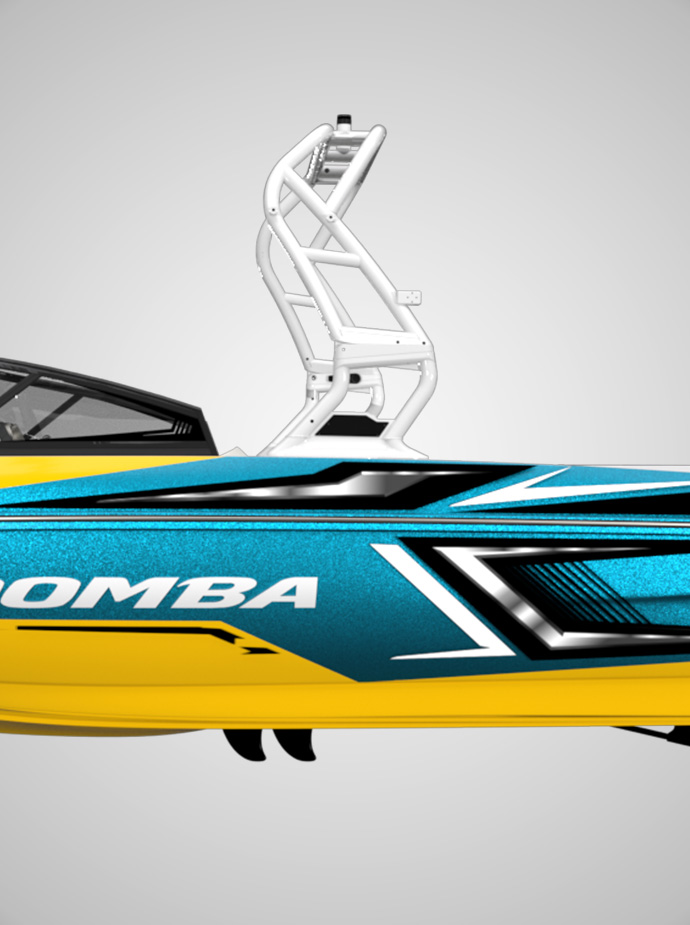 wake boarding boat s manuals owner documents