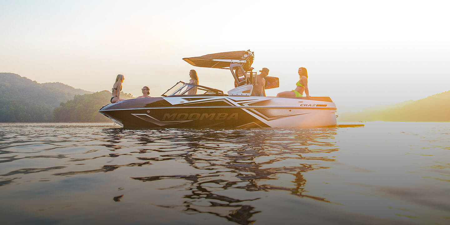 Affordable Wakeboard Boats Built For Performance Moomba Boat Wiring Diagram On The Best Advice Is Here By Leading Choose Your Perfect Ride View All